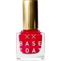 Base Coat Nail Polish - Pie found on MODAPINS from LinkShare USA for USD $18.00
