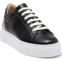Clarks Tansy Run Platform Sneaker at Nordstrom Rack found on Bargain Bro India from Hautelook for $120.00