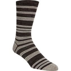 Men's Cole Haan Stripe Socks found on MODAPINS from Nordstrom for USD $12.50