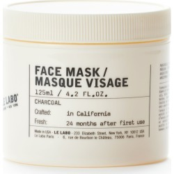 Le Labo Face Mask found on MODAPINS from Nordstrom for USD $45.00