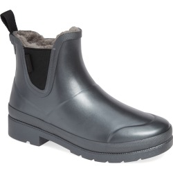 Women's Tretorn Chelsea Rain Boot found on MODAPINS from Nordstrom for USD $59.96
