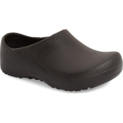 Women's Birkenstock Professional Waterproof Clog, Size 7-7.5US - Black found on MODAPINS from Nordstrom for USD $89.95