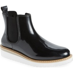 Women's Cougar Kensington Chelsea Rain Boot found on MODAPINS from Nordstrom for USD $69.95