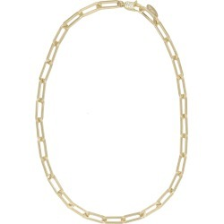Women's Ettika Chain Necklace found on MODAPINS from Nordstrom for USD $45.00