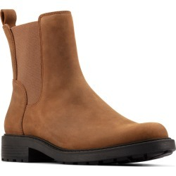 Women's Clarks Orinoco2 Boot found on MODAPINS from Nordstrom for USD $91.00