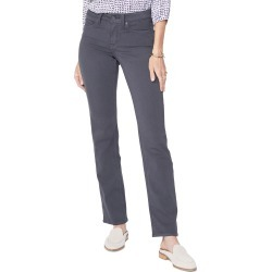 NYDJ Marilyn Stretch Twill Straight Leg Pants at Nordstrom Rack found on Bargain Bro India from Nordstrom Rack for $119.00