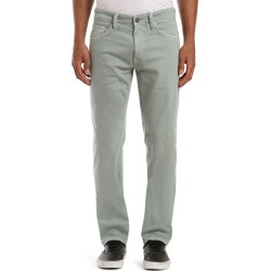 Men's Mavi Jeans Marcus Slim Straight Leg Jeans found on MODAPINS from Nordstrom for USD $98.00