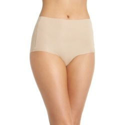 Women's Wacoal Beyond Naked High Waist Briefs found on MODAPINS from Nordstrom for USD $18.00