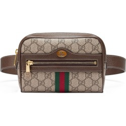 cdda2d94c Gucci Small Ophidia Gg Supreme Canvas Belt Bag - Beige found on MODAPINS  from Nordstrom for