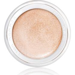 Rms Beauty Eye Polish Cream Eyeshadow - Utopia