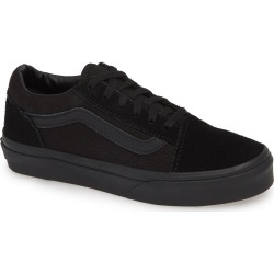 Vans Old Skool Sneaker found on Bargain Bro India from LinkShare USA for $39.95