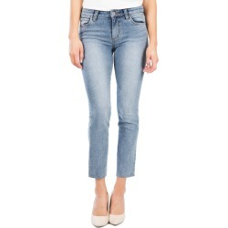 Women's Kut From The Kloth Reese Ankle Slim Jeans found on MODAPINS from Nordstrom for USD $89.00