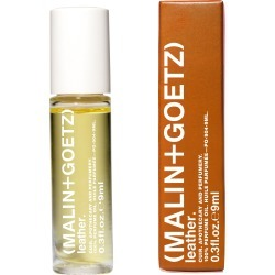 Malin+Goetz Leather Perfume Oil, Size - One Size found on Bargain Bro India from Nordstrom for $52.00