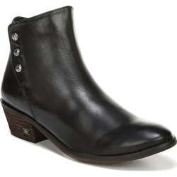 Women's Sam Edelman Paila Bootie found on Bargain Bro India from Nordstrom for $63.98