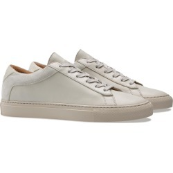 Men's Koio Capri Sneaker, Size 9 M - Ivory found on MODAPINS from Nordstrom for USD $268.00