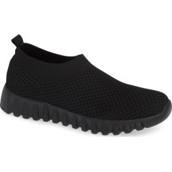 Women's Bernie Mev. Electric Sneaker found on Bargain Bro India from LinkShare USA for $65.95