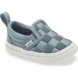 Vans Comfycush V Slip-On Sneaker found on Bargain Bro India from LinkShare USA for $44.95