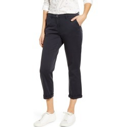 Women's Barbour Crop Chino Pants found on MODAPINS from Nordstrom for USD $49.98