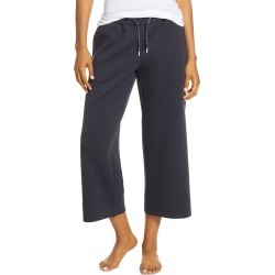 Women's Chalmers Vada Crop Sweatpants found on MODAPINS from Nordstrom for USD $80.00