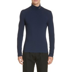 Men's Calvin Klein 205W39Nyc Jersey Turtleneck found on MODAPINS from Nordstrom for USD $290.00