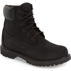 Women's Timberland '6 Inch Premium' Waterproof Boot found on MODAPINS from Nordstrom for USD $169.95