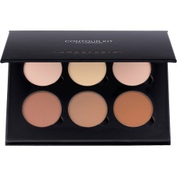 Anastasia Beverly Hills Contour Powder Kit - found on MODAPINS from Nordstrom for USD $40.00