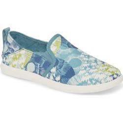 Women's Olukai Haleiwa Pai Sneaker found on Bargain Bro India from LinkShare USA for $94.95