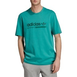 Men's Adidas Originals T-Shirt found on MODAPINS from Nordstrom for USD $40.00