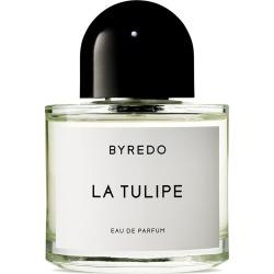 Byredo La Tulipe Eau De Parfum found on MODAPINS from LinkShare USA for USD $265.00
