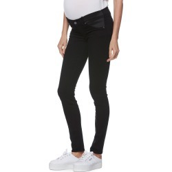 Women's Paige Transcend Verdugo Skinny Maternity Jeans found on MODAPINS from LinkShare USA for USD $199.00