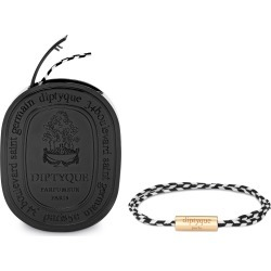 Diptyque Do Son Perfume-Infused Bracelet found on MODAPINS from LinkShare USA for USD $90.00
