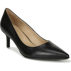 Women's Naturalizer Everly Pump found on Bargain Bro India from Nordstrom for $91.00
