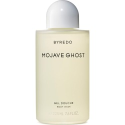 Byredo Mojave Ghost Body Wash found on MODAPINS from LinkShare USA for USD $50.00