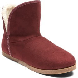 Rockport truTECH Veda Faux Fur Lined Slipper Boot at Nordstrom Rack found on Bargain Bro India from Hautelook for $80.00