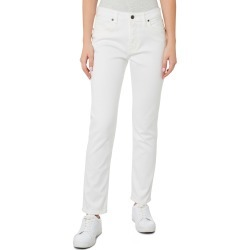 Women's Outland Denim Rachel Slim Jeans found on MODAPINS from Nordstrom for USD $195.00