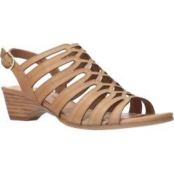 Women's Bella Vita Taresa Strappy Sandal, Size 8.5 WW - Brown found on Bargain Bro Philippines from Nordstrom for $68.96