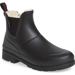 Women's Tretorn Chelsea Rain Boot found on MODAPINS from Nordstrom for USD $99.95