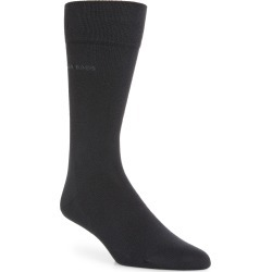Men's Boss Edward Socks found on MODAPINS from Nordstrom for USD $14.00