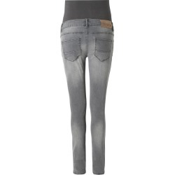 Women's Noppies Avi Skinny Maternity Jeans found on MODAPINS from Nordstrom for USD $79.99