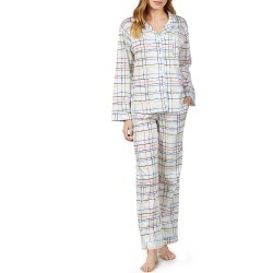 Women's Bedhead Print Pajamas found on MODAPINS from Nordstrom for USD $140.00