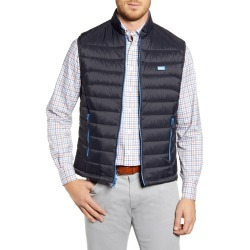 Men's Johnnie-O Hudson Classic Quilted Nylon Vest found on MODAPINS from Nordstrom for USD $128.00