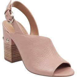 Women's Marc Fisher Ltd Waleis Sandal found on Bargain Bro India from Nordstrom for $169.95