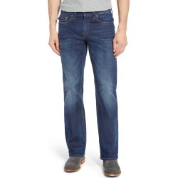Men's True Religion Billy Bootcut Jeans found on MODAPINS from Nordstrom for USD $199.00