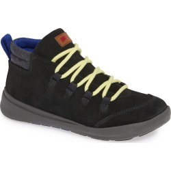 Boy's Camper Ergo Kids Lace-Up Hybrid Boot found on Bargain Bro India from Nordstrom for $99.00