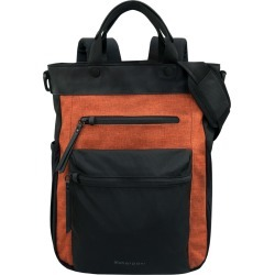 Sherpani Camden Convertible Backpack - Orange found on Bargain Bro Philippines from Nordstrom for $109.95