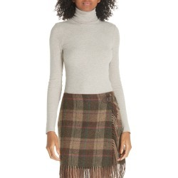 Women's Polo Ralph Lauren Turtleneck found on MODAPINS from Nordstrom for USD $78.00