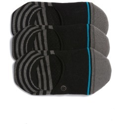 Women's Stance Sensible 3-Pack No-Show Socks found on MODAPINS from LinkShare USA for USD $25.00