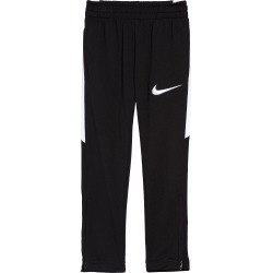 Toddler Boy's Nike Ankle Zip Athletic Pants, Size 3T - Black found on Bargain Bro Philippines from Nordstrom for $23.90