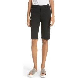 Women's Vince Bermuda Shorts found on MODAPINS from Nordstrom for USD $175.00
