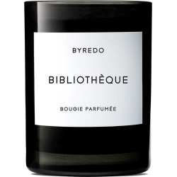 Byredo Bibliotheque Candle, Size 8.5 oz - None found on MODAPINS from LinkShare USA for USD $85.00